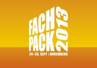 FACHPACK 2013